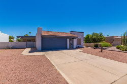 Photo of 26617 S Nicklaus Drive, Unit 04, Sun Lakes, AZ 85248 (MLS # 5966319)