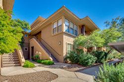 Photo of 20100 N 78th Place, Unit 1059, Scottsdale, AZ 85255 (MLS # 5966324)