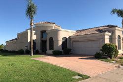 Photo of 8184 E Cortez Drive, Scottsdale, AZ 85260 (MLS # 5966326)