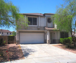 Photo of 11772 W Main Street, El Mirage, AZ 85335 (MLS # 5966328)