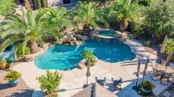 Photo of 5561 S Mesquite Grove Way, Chandler, AZ 85249 (MLS # 5966337)