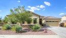 Photo of 676 W Delray Drive, Casa Grande, AZ 85122 (MLS # 5966339)