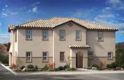 Photo of 47 E Constitution Drive, Gilbert, AZ 85296 (MLS # 5966344)
