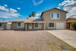 Photo of 1749 W Pampa Avenue, Mesa, AZ 85202 (MLS # 5966357)