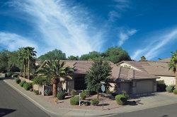 Photo of 2486 W Shannon Street, Chandler, AZ 85224 (MLS # 5966359)