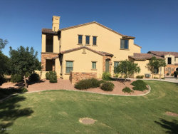 Photo of 4777 S Fulton Ranch Boulevard, Unit 1054, Chandler, AZ 85248 (MLS # 5966368)