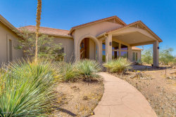 Photo of 50 N Prospectors Road, Apache Junction, AZ 85119 (MLS # 5966388)