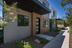 Photo of 2825 N 42nd Street, Unit 9, Phoenix, AZ 85008 (MLS # 5966405)