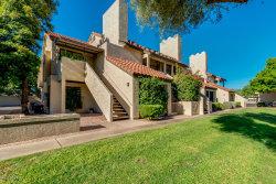 Photo of 30 E Brown Road, Unit 2090, Mesa, AZ 85201 (MLS # 5966412)