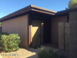 Photo of 1822 E Center Lane, Unit C, Tempe, AZ 85281 (MLS # 5966414)