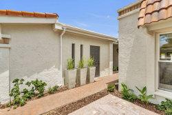 Photo of 11447 N 56th Street, Scottsdale, AZ 85254 (MLS # 5966421)