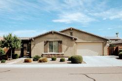 Photo of 1128 W Plane Tree Avenue, Queen Creek, AZ 85140 (MLS # 5966427)