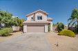 Photo of 18801 N 39th Way, Phoenix, AZ 85050 (MLS # 5966445)