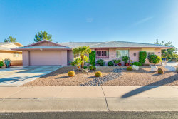 Photo of 17818 N Lindgren Avenue, Sun City, AZ 85373 (MLS # 5966449)