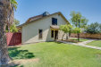 Photo of 2455 E Broadway Road, Unit 38, Mesa, AZ 85204 (MLS # 5966461)