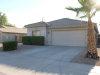 Photo of 612 S 108th Place, Mesa, AZ 85208 (MLS # 5966470)