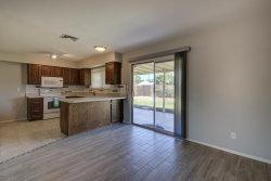 Photo of 1604 W Temple Street, Chandler, AZ 85224 (MLS # 5966481)