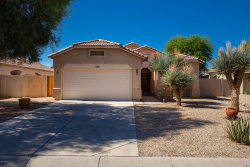 Photo of 3125 E Superior Road, San Tan Valley, AZ 85143 (MLS # 5966485)