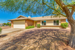 Photo of 2650 W Chilton Street, Chandler, AZ 85224 (MLS # 5966492)