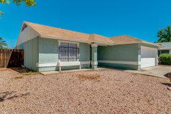 Photo of 11239 N 65th Avenue, Glendale, AZ 85304 (MLS # 5966496)