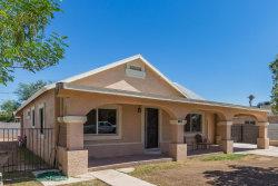 Photo of 11208 W Mohave Street, Cashion, AZ 85329 (MLS # 5966502)