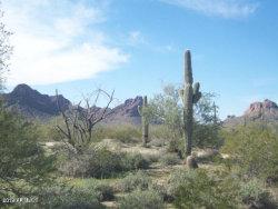 Photo of 26625 N Gossner Road, Queen Creek, AZ 85142 (MLS # 5966504)