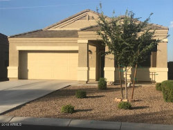 Photo of 29055 N Fire Agate Road, San Tan Valley, AZ 85143 (MLS # 5966517)