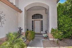 Photo of 7227 W La Senda Drive, Glendale, AZ 85310 (MLS # 5966519)