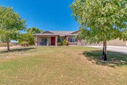 Photo of 39524 N Oxford Way, San Tan Valley, AZ 85140 (MLS # 5966526)