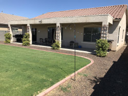 Photo of 16819 W Rio Vista Lane, Goodyear, AZ 85338 (MLS # 5966535)