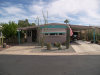 Photo of 16439 N 35th Street, Phoenix, AZ 85032 (MLS # 5966542)