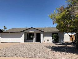 Photo of 124 E Tulane Drive, Tempe, AZ 85283 (MLS # 5966551)
