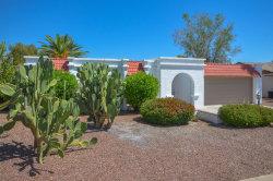 Photo of 1870 E Tulane Drive, Tempe, AZ 85283 (MLS # 5966553)