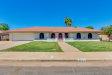 Photo of 1654 E Glade Avenue, Mesa, AZ 85204 (MLS # 5966555)