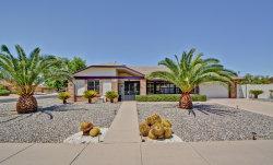 Photo of 18602 N 138th Avenue, Sun City West, AZ 85375 (MLS # 5966564)