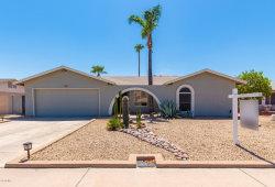 Photo of 4867 E Capistrano Avenue, Phoenix, AZ 85044 (MLS # 5966577)