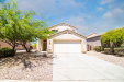 Photo of 21692 W Pima Street, Buckeye, AZ 85326 (MLS # 5966580)