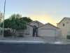 Photo of 4218 N 92nd Lane, Phoenix, AZ 85037 (MLS # 5966582)