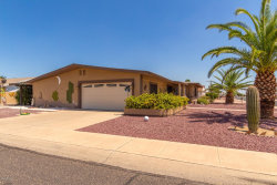 Photo of 10116 W Audrey Drive, Sun City, AZ 85351 (MLS # 5966584)