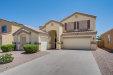 Photo of 17651 N Avelino Drive, Maricopa, AZ 85138 (MLS # 5966595)