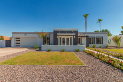 Photo of 5355 E Marilyn Road, Scottsdale, AZ 85254 (MLS # 5966597)