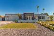 Photo of 5355 E Marilyn Road, Scottsdale, AZ 85254 (MLS # 5966597)