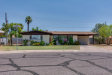Photo of 1926 E Granada Road, Phoenix, AZ 85006 (MLS # 5966599)