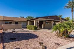 Photo of 5225 W Carol Avenue, Glendale, AZ 85302 (MLS # 5966605)