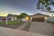 Photo of 8714 E Edward Avenue, Scottsdale, AZ 85250 (MLS # 5966609)
