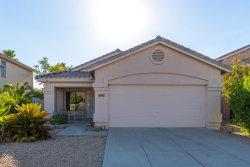 Photo of 20402 N 38th Drive, Glendale, AZ 85308 (MLS # 5966610)
