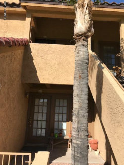 Photo of 4901 S Calle Los Cerros Drive, Unit 212, Tempe, AZ 85282 (MLS # 5966612)