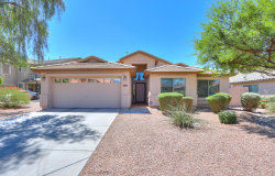 Photo of 45055 W Juniper Avenue, Maricopa, AZ 85139 (MLS # 5966614)