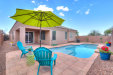 Photo of 44753 W Woody Road, Maricopa, AZ 85139 (MLS # 5966627)