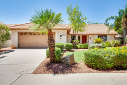 Photo of 17632 N 57th Street, Scottsdale, AZ 85254 (MLS # 5966629)